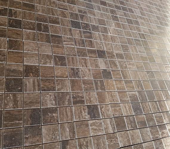 mozaic-din-ceramica-portelanata-traces-satin-charcoal