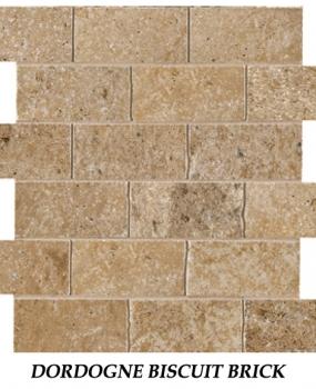 mozaic-din-gresie-portelanata-dordogne-biscuit-brick-unicom-starker