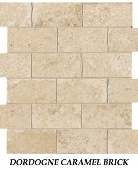 mozaic-din-gresie-portelanata-dordogne-caramel-brick-unicom-starker