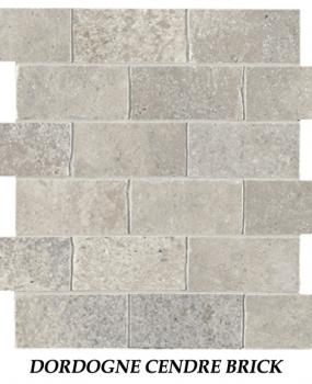 mozaic-din-gresie-portelanata-dordogne-cendre-brick-unicom-starker