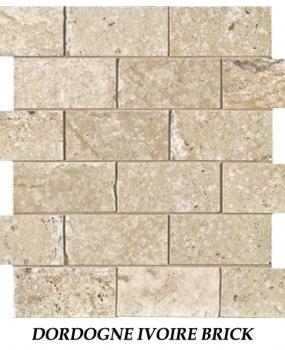 mozaic-din-gresie-portelanata-dordogne-ivoire-brick-unicom-starker
