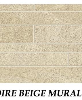 mozaic-din-gresie-portelanata-loire-beige-murales