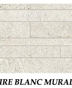 mozaic-din-gresie-portelanata-loire-blanc-murales