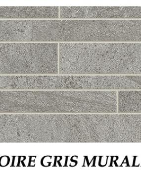 mozaic-din-gresie-portelanata-loire-gris-murales