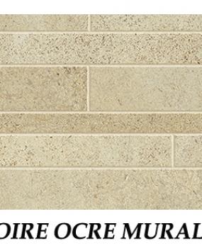 mozaic-din-gresie-portelanata-loire-ocre-murales