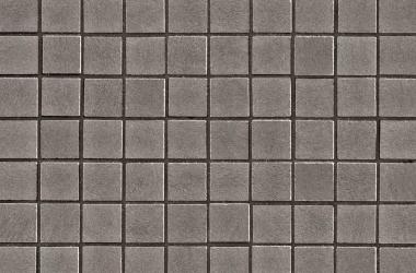 Mozaic SEAMLESS cod CL02