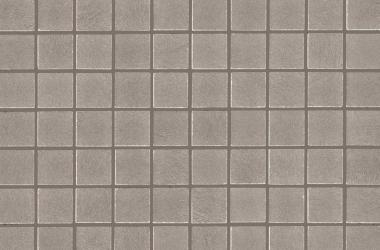 Mozaic SEAMLESS cod WR02