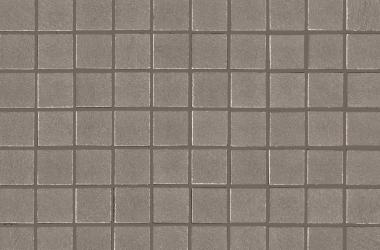 Mozaic SEAMLESS cod WR03