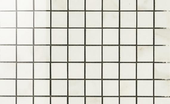 mozaic-din-gresie-portelanata-gama-muse-calacatta-polished