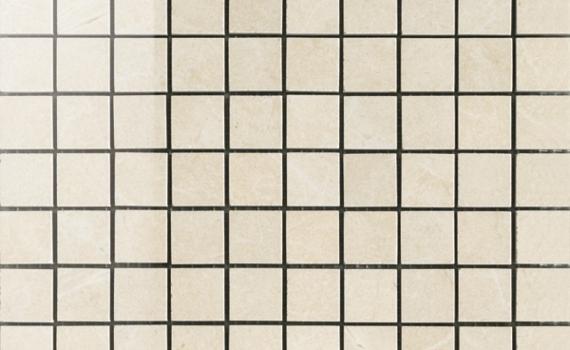 mozaic-din-gresie-portelanata-gama-muse-marfil-polished