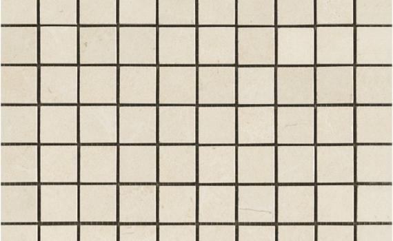 mozaic-din-gresie-portelanata-gama-muse-marfil-satin