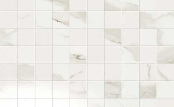 mozaic-din-gresie-portelanata-gama-muse-statuario-polished