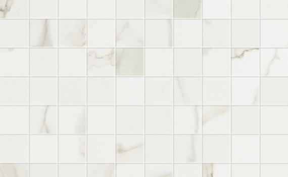 mozaic-din-gresie-portelanata-gama-muse-statuario-satin