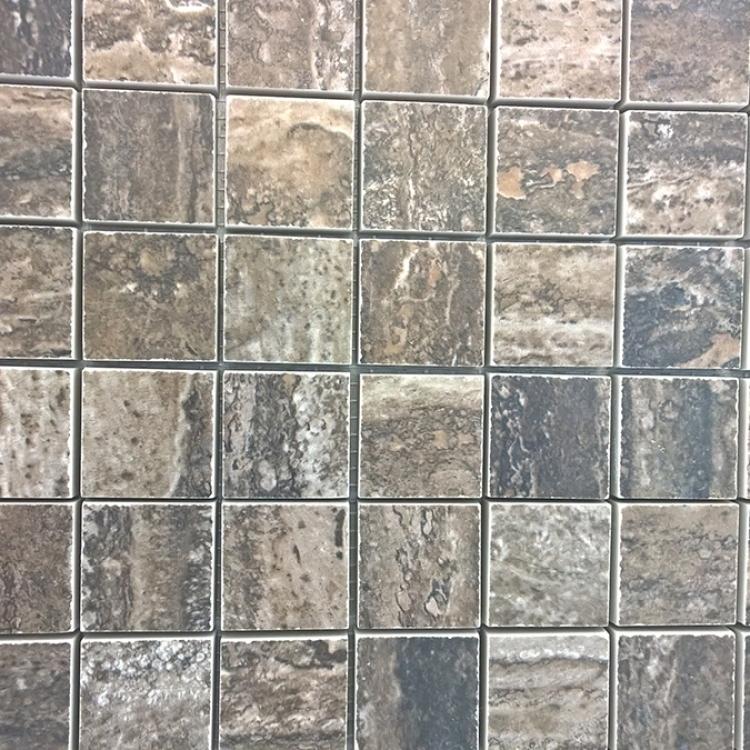 Mozaic-din-gresie-portelanata-in-masa-SATIN-TRACES-CHARCOAL