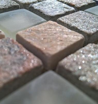 Mozaic-din-marmura-bruta-BOLZANO-BEIGE