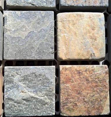 Mozaic-din-marmura-bruta-BOLZANO-GREEN