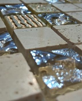 mozaic-din-marmura-cu-gravura-pe-suprafata-placa-30x30cm