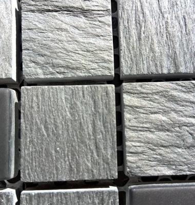Mozaic-din-marmura-neagra-bruta-BOLZANO-NERO