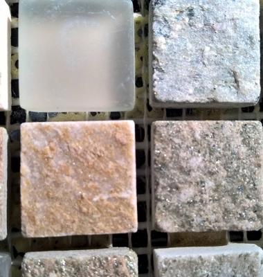 Mozaic-din-marmura-neslefuita-Bolzano-Green