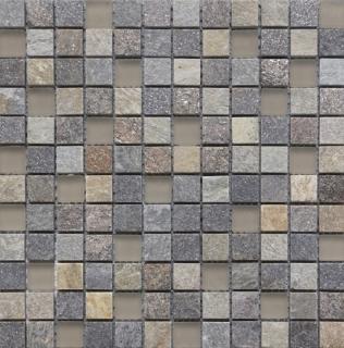 Mozaic din marmura gama BOLZANO