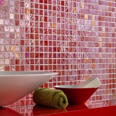 Mozaic din sticla Vidrepur Spania