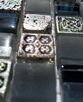 mozaic-din-sticla-si-marmura-productie-keros