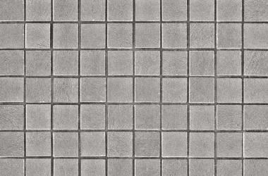 Mozaic SEAMLESS cod CL01