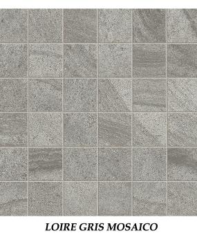 mozaic-gri-din-gresie-portelanata-loire-gris-mosaico