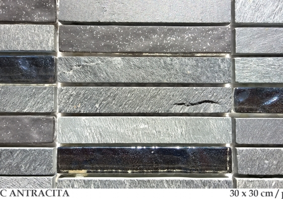 mozaic-gri-din-marmura-si-sticla-rec-antracita-30x30cm-placa