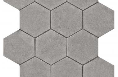 Mozaic hexagon SEAMLESS cod CL01
