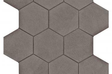 Mozaic hexagon SEAMLESS cod CL02