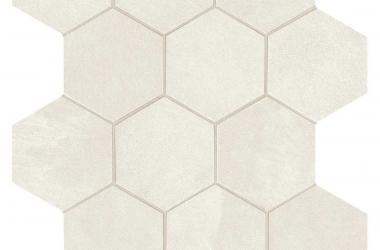 Mozaic hexagon SEAMLESS cod WR01