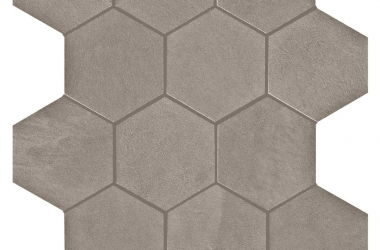 Mozaic hexagon SEAMLESS cod WR02