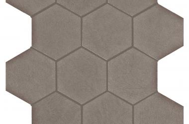 Mozaic hexagon SEAMLESS cod WR03