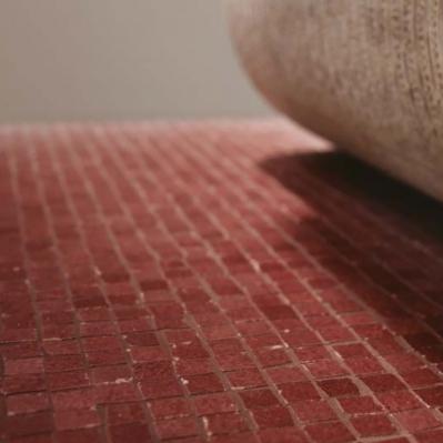 Mozaic-ieftin-culoare-bordo-UNICOM-STARKER