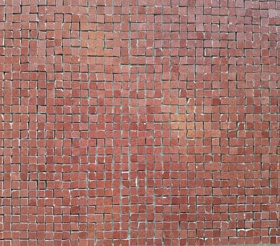 mozaic-ieftin-din-ceramica-portelanata-cere-bordeaux