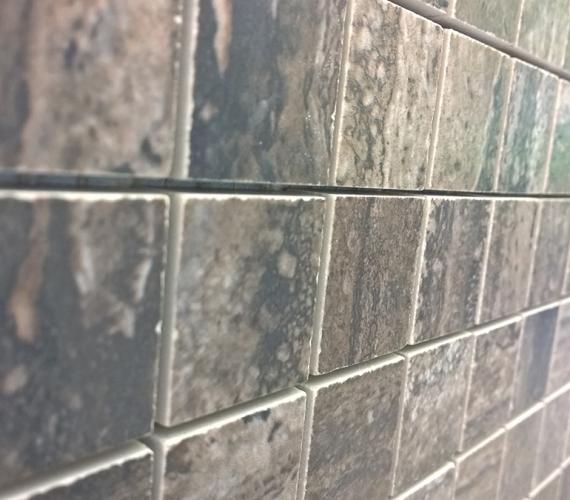 Mozaic-ieftin-lichidare-de-stoc-SATIN-TRACES-CHARCOAL