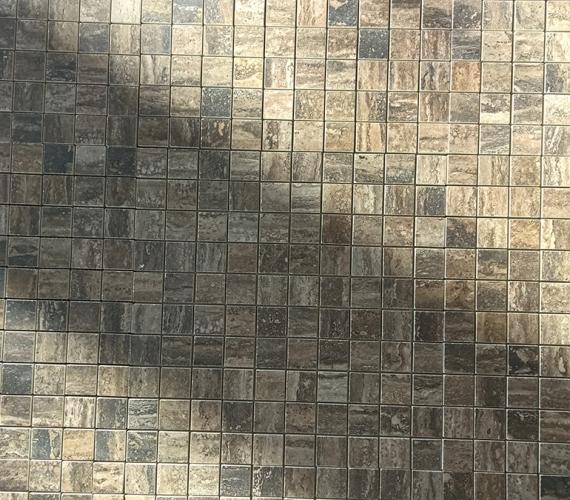 mozaic-ieftin-lichidare-de-stoc-traces-satin-charcoal