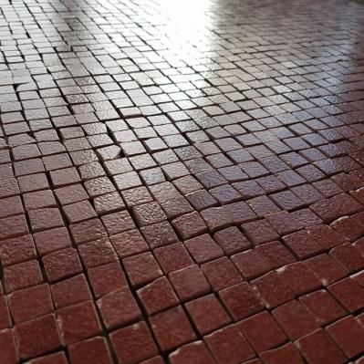 mozaic-ieftin-lichidare-de-stoc-productie-italia-cere-bordeaux