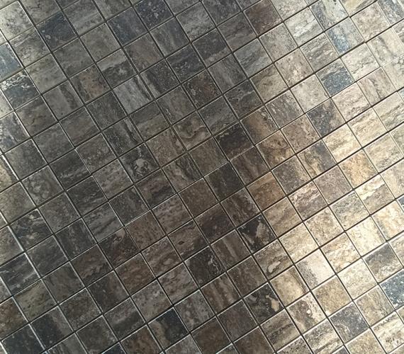 mozaic-ieftin-pentru-suprafete-cu-trafic-intens-traces-satin-charcoal