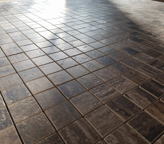 mozaic-ieftin-pentru-trafic-intens-traces-satin-charcoal