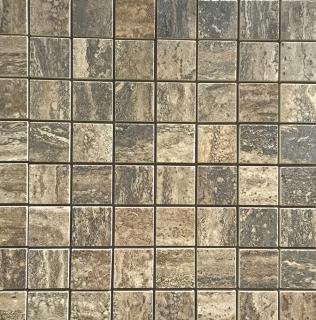 LICHIDARE DE STOC! Mozaic satinat ieftin