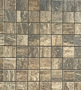15 lei! LICHIDARE DE STOC! Mozaic satinat ieftin