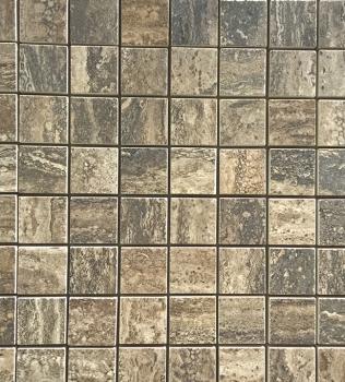 15 lei! LICHIDARE DE STOC! Mozaic ceramic ieftin