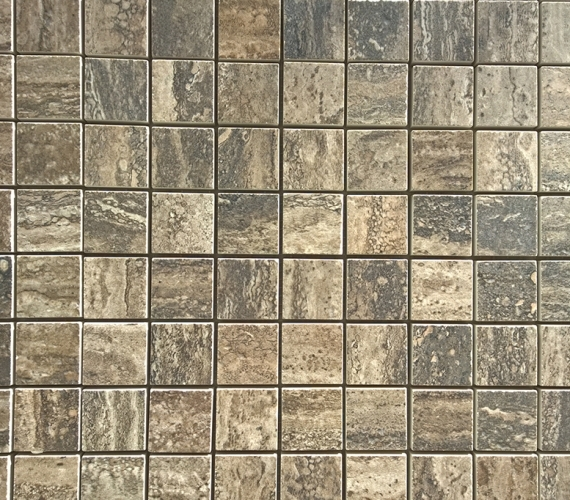 mozaic-ieftin-pentru-trafic-intens-lichidare-de-stoc-traces-satin-charcoal