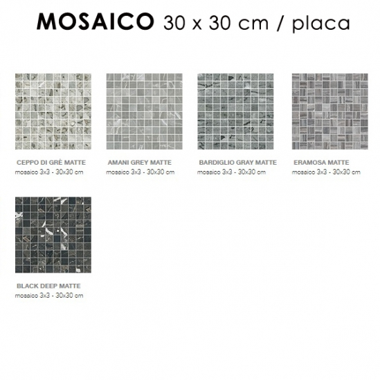 Mozaic-imitatie-piatra-naturala-MOSAICO-gama-TIMELESS