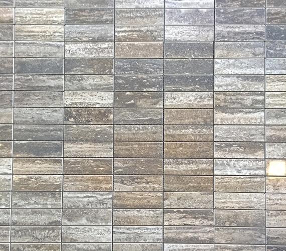 mozaic-lucios-ieftin-traces-polished-charcoal-productie-italia
