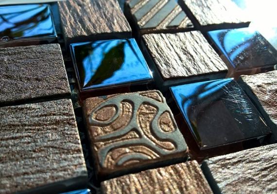 Mozaic-maro-cu-gravura-gama-JUNIOR-productie-Italia