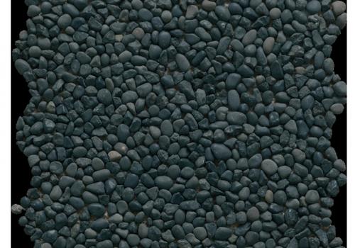 Mozaic din piatra mica de rau gama PICCOLO - BLISS ART DESIGN