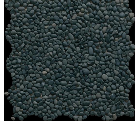 Mozaic-negru-din-piatra-de-rau-Sasso-Piccolo-Black-30x30-cm-placa-BLISS-ART-DESIGN
